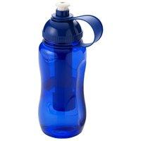 Yukon 500 ml Trinkflasche mit Eisfach