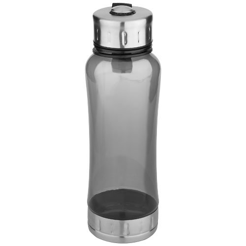 Horizon 500 ml Tritan™ Sportflasche
