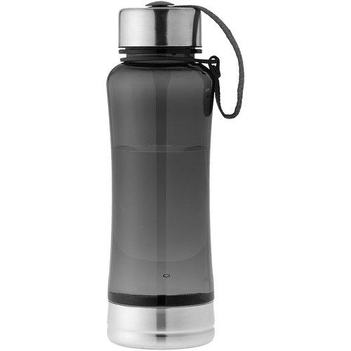 Ansicht 3 von Horizon 500 ml Tritan™ Sportflasche