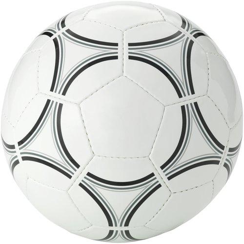 Victory Fußball