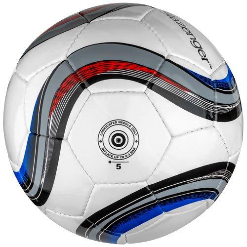 Campeones Fußball mit 32 Segmenten