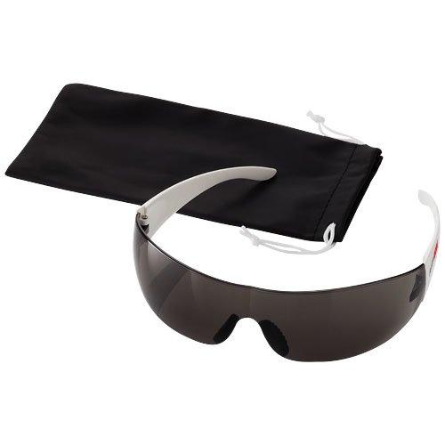 Ansicht 3 von Sport Sonnenbrille