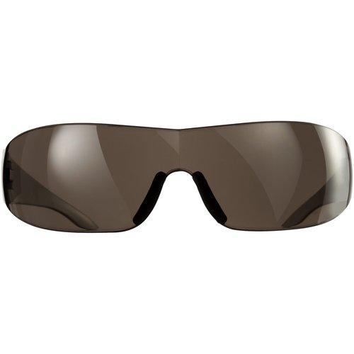 Ansicht 4 von Sport Sonnenbrille