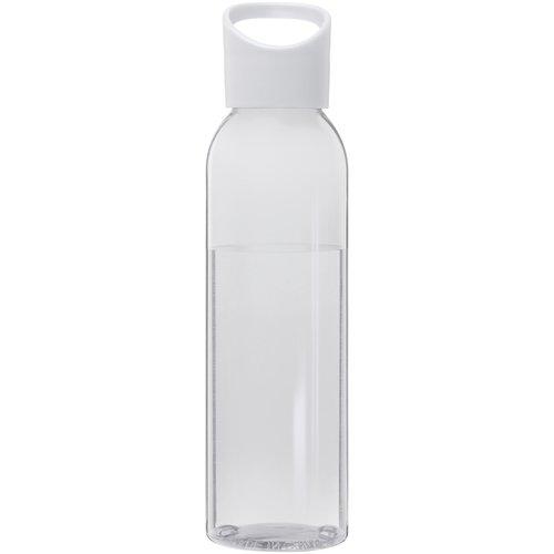 Ansicht 5 von Sky 650 ml Tritan™ Sportflasche