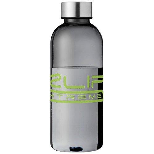 Ansicht 4 von Spring 600 ml Trinkflasche