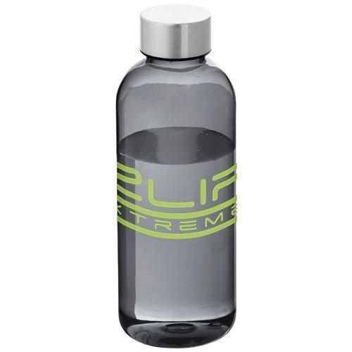 Ansicht 3 von Spring 600 ml Trinkflasche