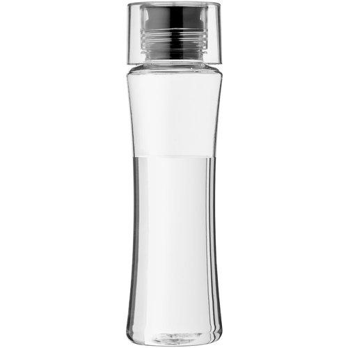 Brighton 470 ml Tritan™ Trinkflasche