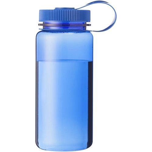 Ansicht 4 von Hardy 650 ml Flasche