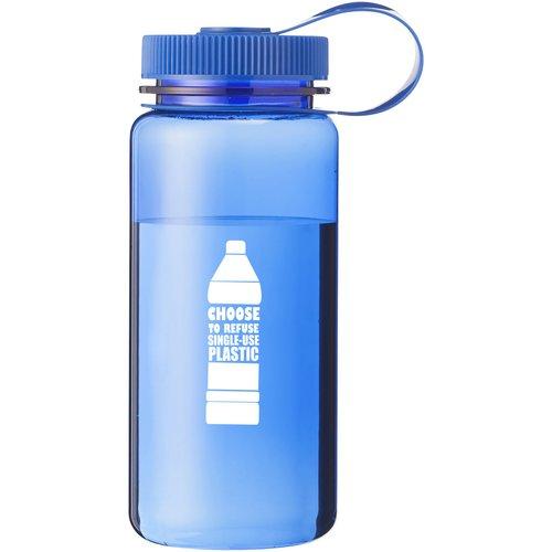 Ansicht 2 von Hardy 650 ml Flasche