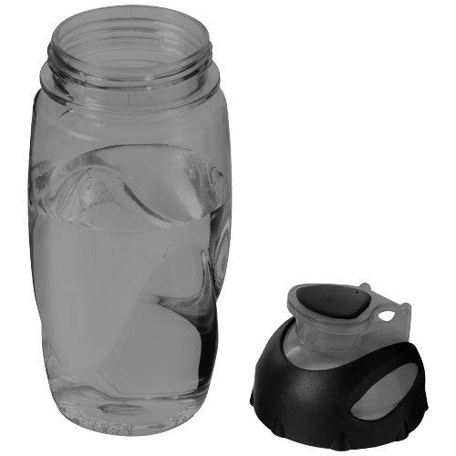 Ansicht 3 von Gobi 500 ml Sportflasche