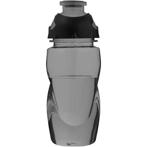 Ansicht 4 von Gobi 500 ml Sportflasche