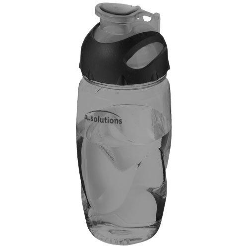 Ansicht 2 von Gobi 500 ml Sportflasche