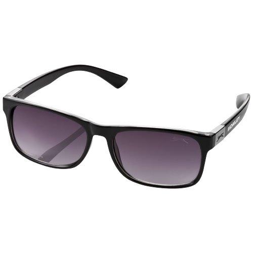 Newtown Sonnenbrille