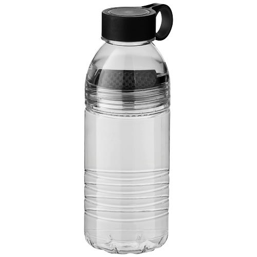 Slice 600 ml Tritan™ Sportflasche