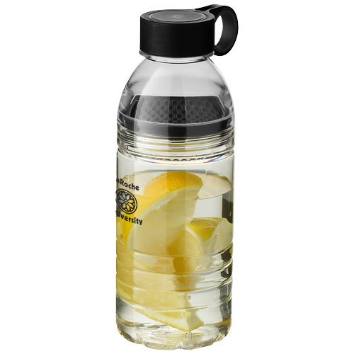 Ansicht 5 von Slice 600 ml Tritan™ Sportflasche