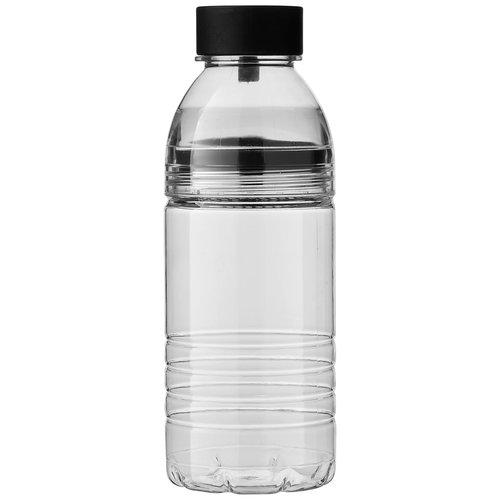 Ansicht 6 von Slice 600 ml Tritan™ Sportflasche