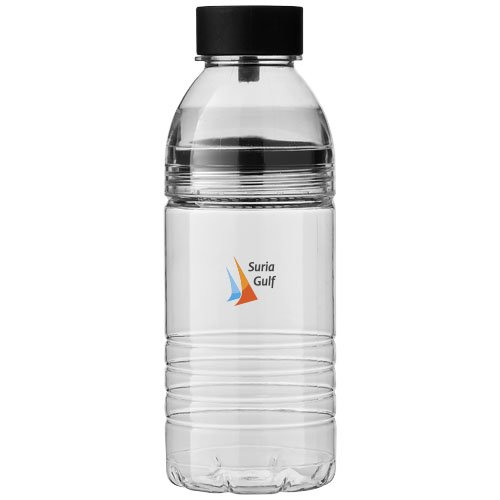Ansicht 3 von Slice 600 ml Tritan™ Sportflasche