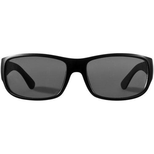 Ansicht 4 von Arena Sonnenbrille