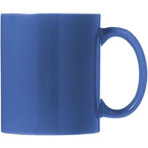 Java 330 ml Keramiktasse
