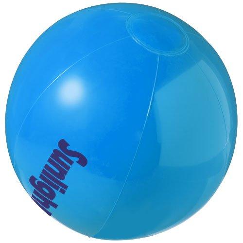 Bahamas Wasserball