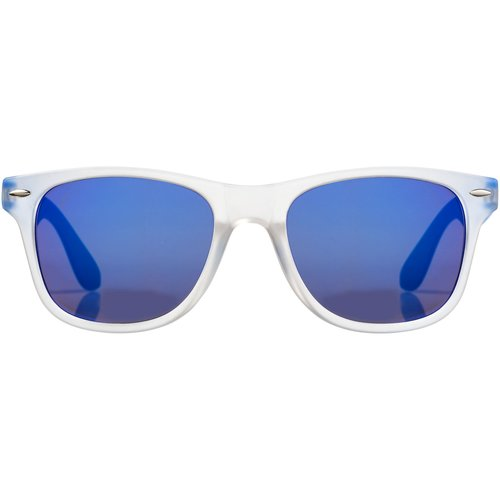 California Sonnenbrille