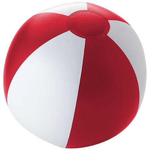 Palma Wasserball