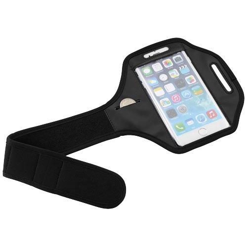Ansicht 5 von Gofax Smartphone Touchscreen Armband