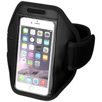 Gofax Smartphone Touchscreen Armband
