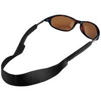 Tropics Brillenband