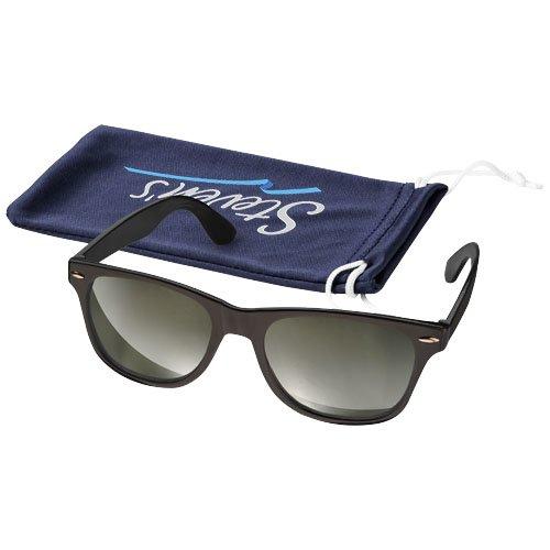 Ansicht 3 von Baja Sonnenbrille