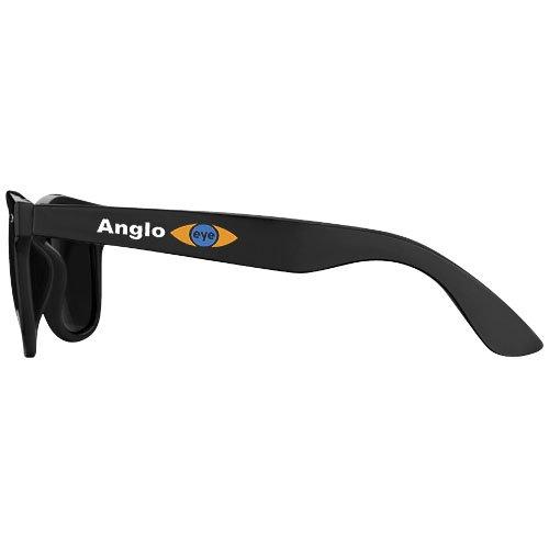 Ansicht 2 von Baja Sonnenbrille