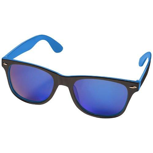 Baja Sonnenbrille