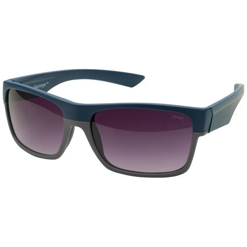 Duotone Sonnenbrille