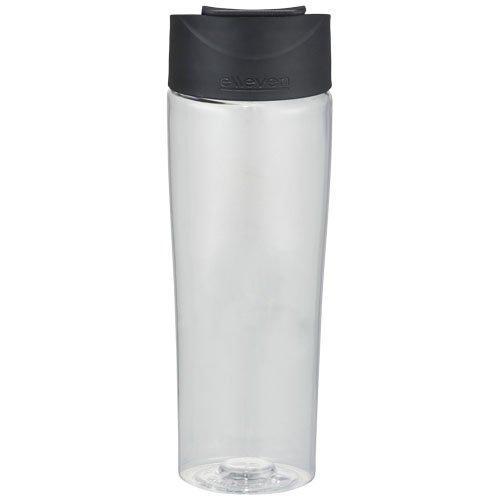 Traverse 475 ml Tritan™ 2 in 1 Isolierbecher