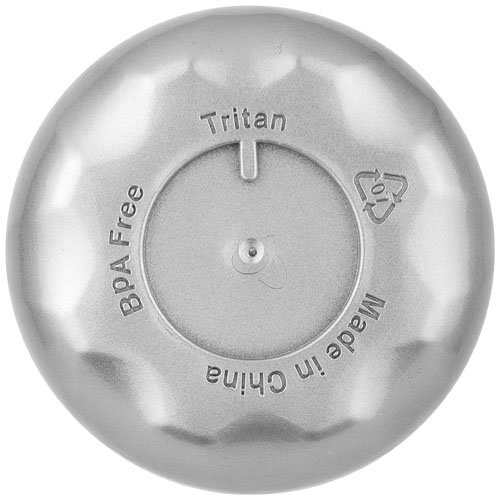 Ansicht 8 von Aqua 685 ml Tritan™ Sportflasche