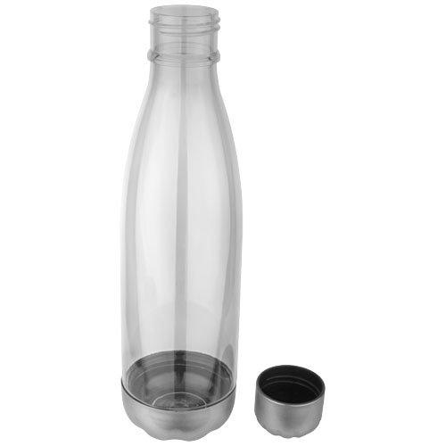Ansicht 6 von Aqua 685 ml Tritan™ Sportflasche