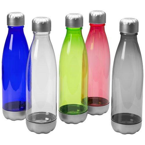 Ansicht 7 von Aqua 685 ml Tritan™ Sportflasche