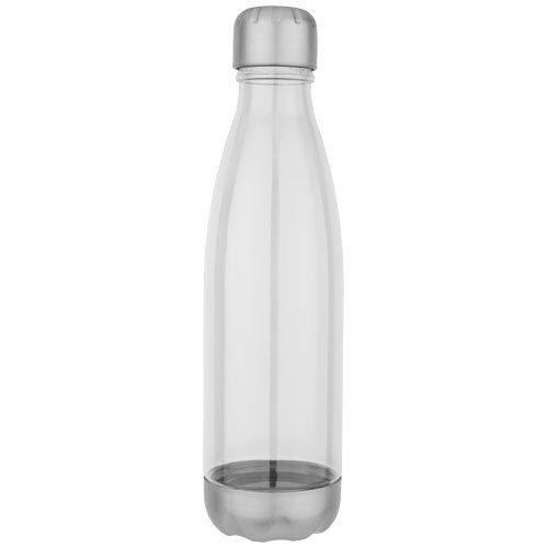 Ansicht 5 von Aqua 685 ml Tritan™ Sportflasche