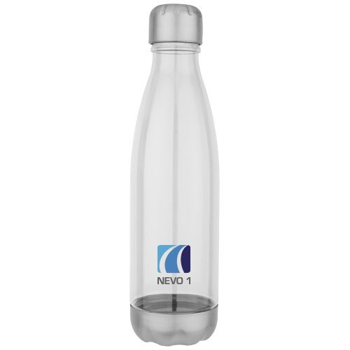 Ansicht 4 von Aqua 685 ml Tritan™ Sportflasche