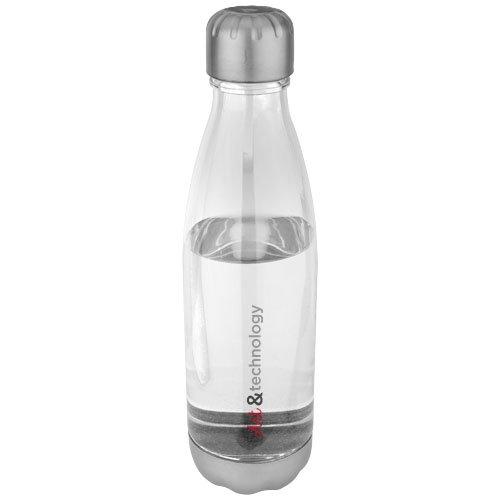 Ansicht 2 von Aqua 685 ml Tritan™ Sportflasche