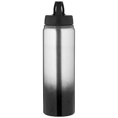 Ansicht 4 von Gradient 740 ml Trinkflasche