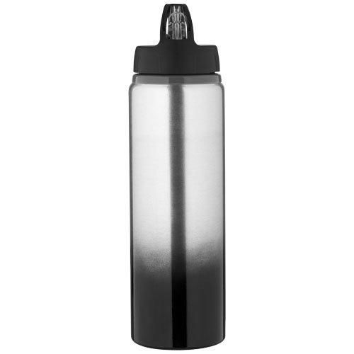 Ansicht 3 von Gradient 740 ml Trinkflasche