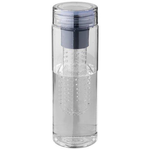 Fruiton 740 ml Tritan™ Trinkflasche mit Fruchtsieb