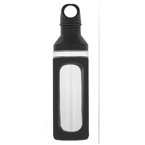 Hover 590 ml Glasflasche