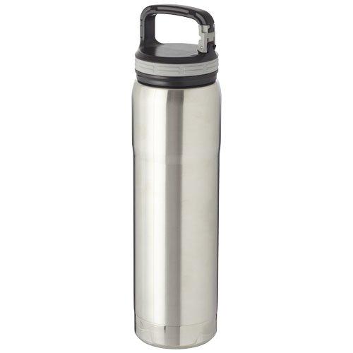 Hemmings 750 ml Kupfer-Vakuum Isolierflasche