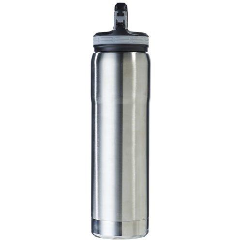 Ansicht 4 von Hemmings 750 ml Kupfer-Vakuum Isolierflasche