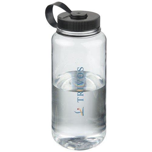Ansicht 2 von Sumo 875 ml Tritan™ Flasche