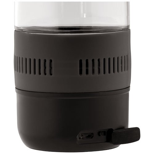 Ace 500 ml Bluetooth® Audio Sportflasche