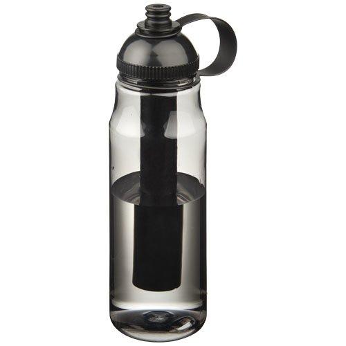 Arctic 700 ml Flasche mit Eisbehälter
