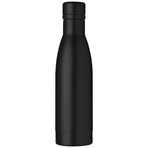 Vasa 500 ml Kupfer-Vakuum Isolierflasche